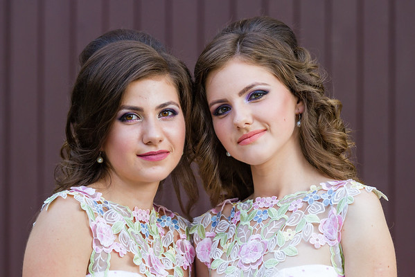 Majorat - Florina&Patricia