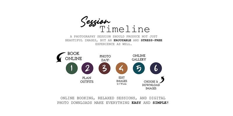 session timeline2.jpg