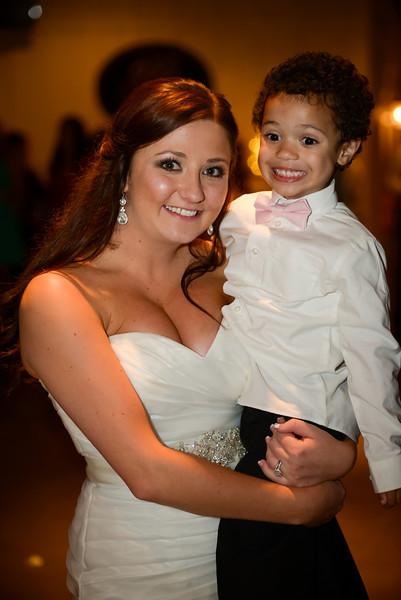 McAfoos Wedding 2014-482.jpg