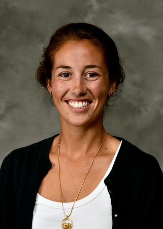 BABSON ATHLETIC OFFICE HEAD SHOTS   SELECT IMAGES  8.27.2014