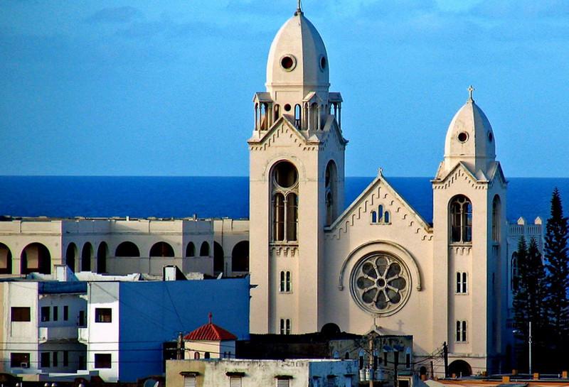 San Juan 2004 4-002.jpg