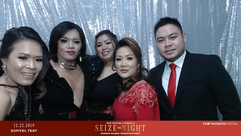 2019-12-22-81540.mp4