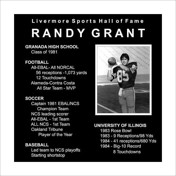 Grant Randy.jpg