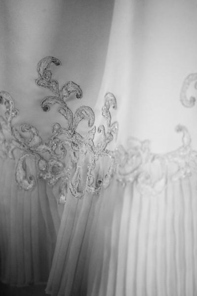 wedding-1007-2.jpg