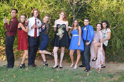 VPHS_Homecoming_2016