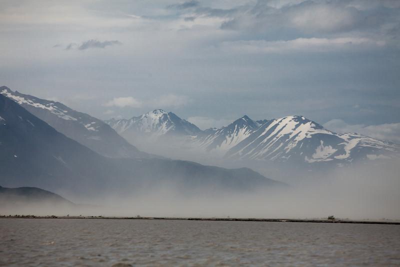 Alaska Copper River-9243.jpg