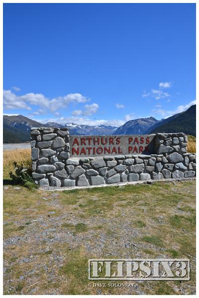 Arthur's Pass-005.jpg