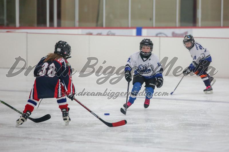Blizzard Hockey 111719 7105.jpg