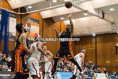 Worthing Thunder vs Team Northumbria (£2 Single Downloads. £8 Gallery Download. Prints from £3.50)