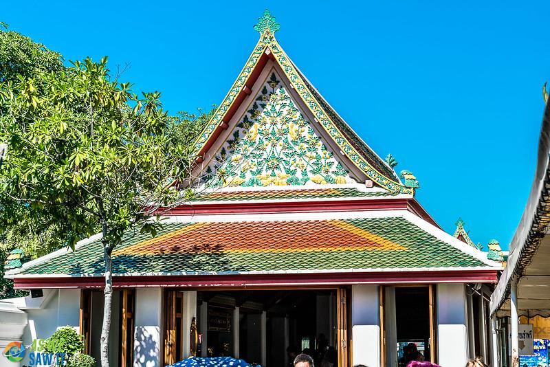 Wat-Pho-01449-2.jpg