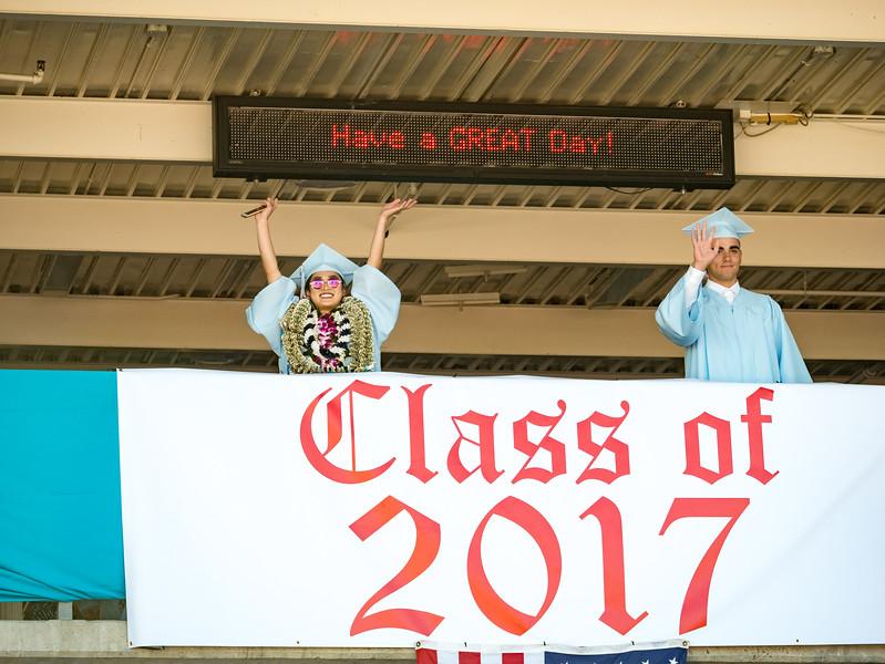 Hillsdale Graduation 2017-85462.jpg