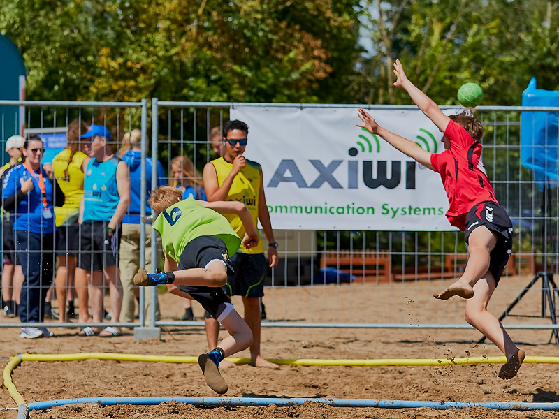 Molecaten NK Beach Handball 2016 dag 1 img 182.jpg