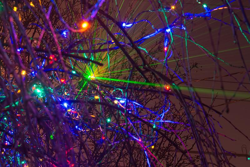 Laser_03_22Dec2015_17-55mm.jpg
