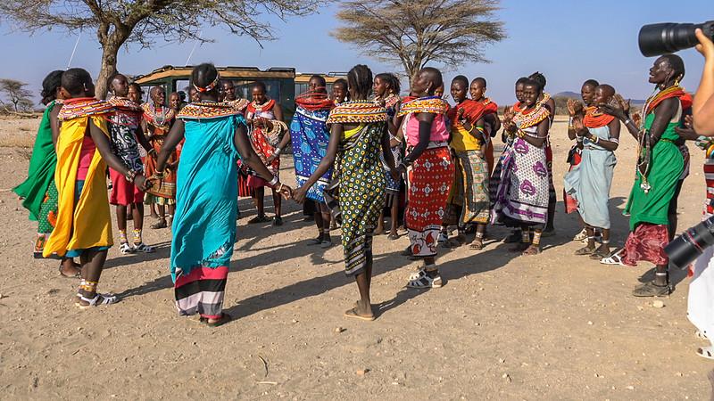 Kenya 2015-01727.jpg