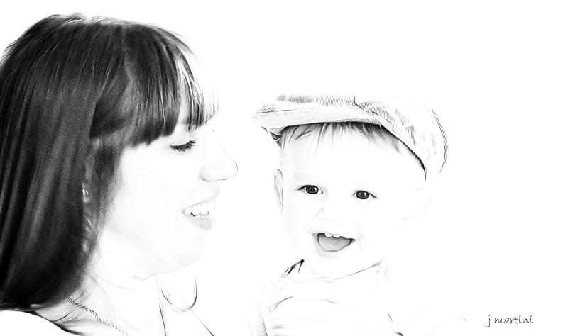 loving smiles 12-12-2013.psd