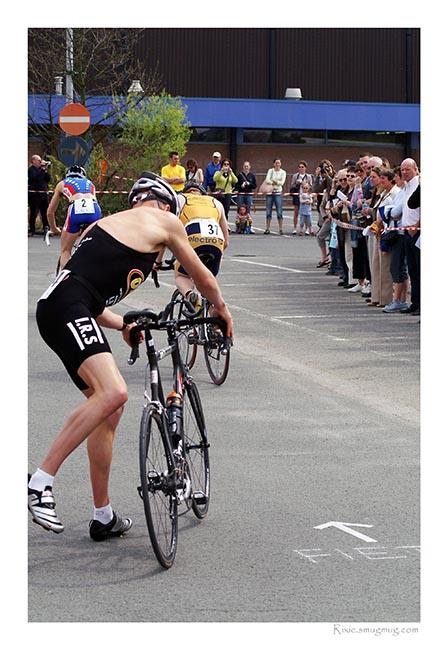 TTL-Triathlon-037.jpg