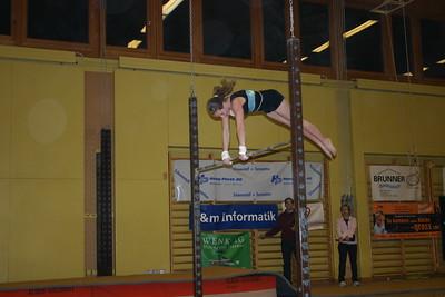 12.01.2008 - Drei-Tannen-Cup Wald