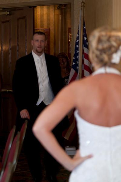 Shirley Wedding 20100821-08-54 _MG_9482.jpg