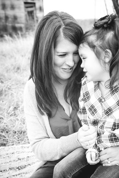KELSEY VALDEZ FAMILY XMAS 2014 EDITED-42.JPG