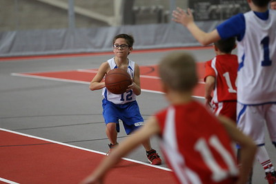 Nutmeg Holiday Basketball Tournament  12-28-17