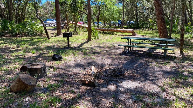 Starkey Wilderness Park