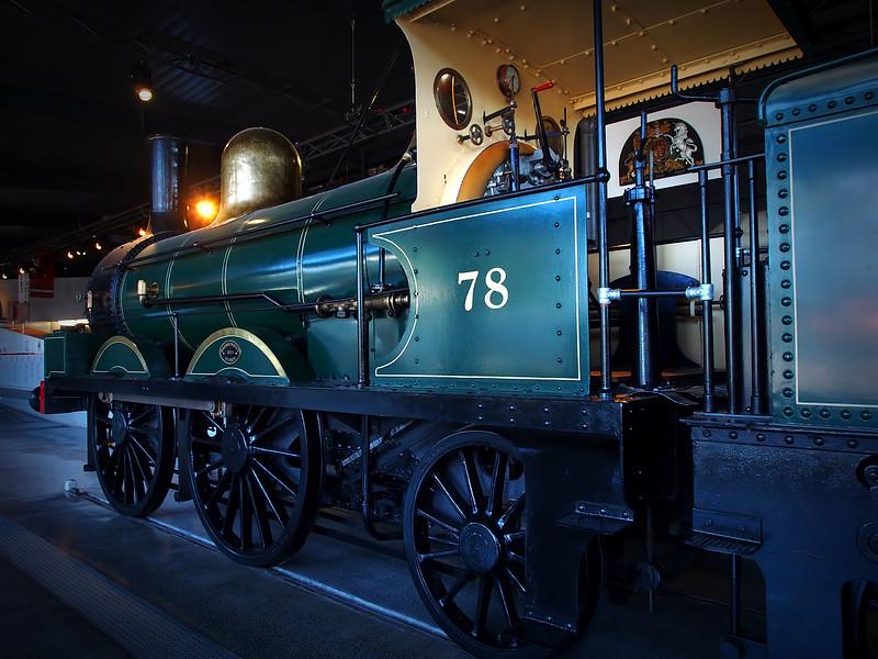 Trainworks 1w.jpg