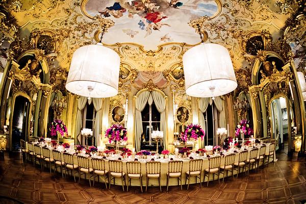 Arman + Adeliya // Wedding in Florence