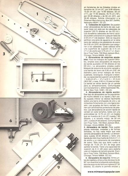 abrazaderas_para_todos_los_usos_marzo_1987-02g.jpg