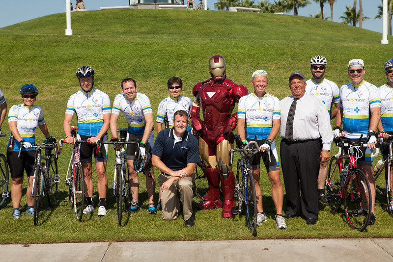 Journey For Health Tour-Long Beach-290.jpg