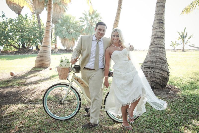11.06.2012 V&A Wedding-234.jpg