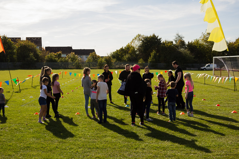 bensavellphotography_lloyds_clinical_homecare_family_fun_day_event_photography (319 of 405).jpg