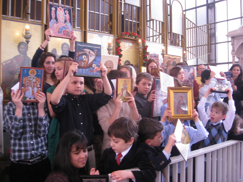 2010-02-21-Sunday-of-Orthodoxy_024.jpg