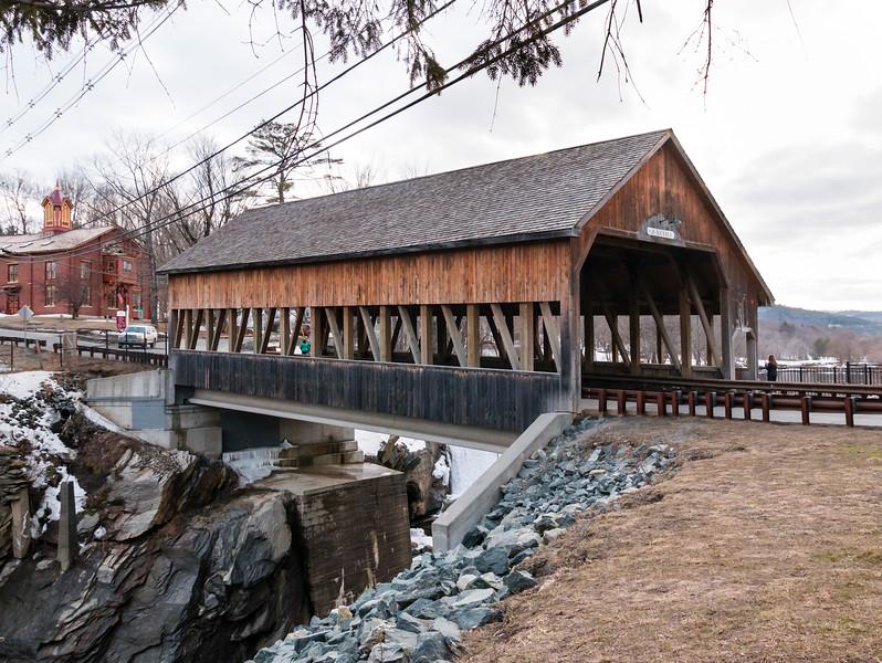 Quechee_Covered_Bridge_2018_03_28_0004.jpg