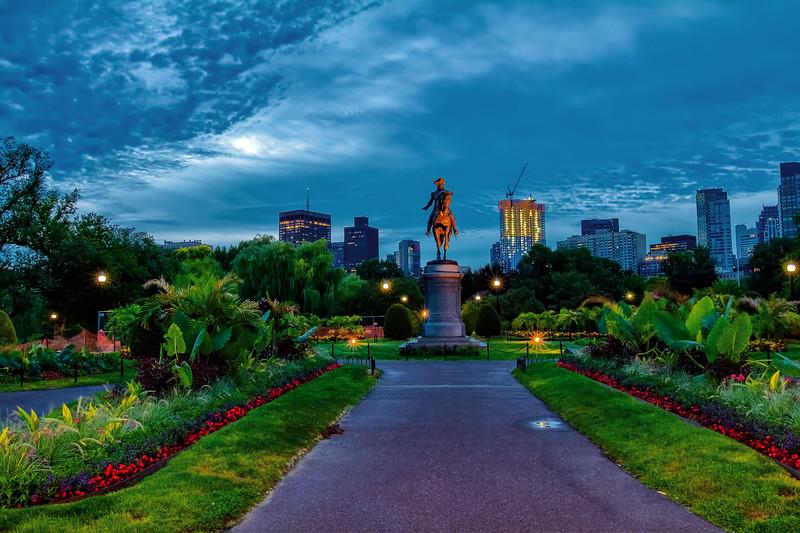 Boston August 105.jpg