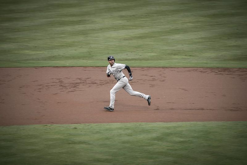2014-07-29 Rangers Yankees 003.jpg