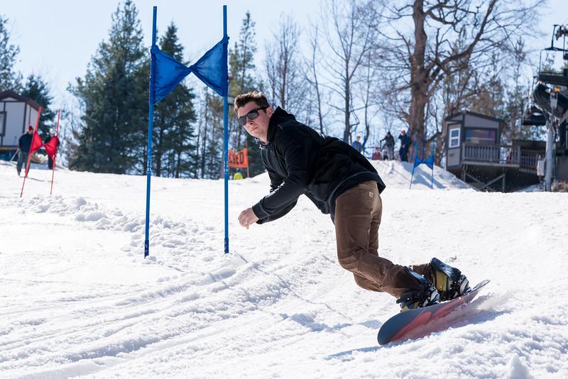 55th-Carnival-2016_Snow-Trails-1324.jpg