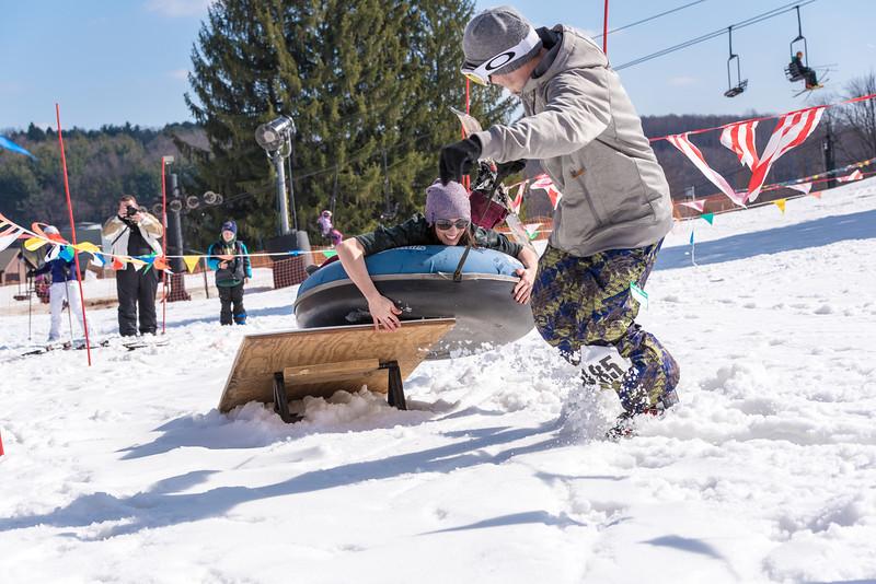 55th-Carnival-2016_Snow-Trails-1456.jpg