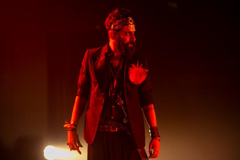 Allan Bravos - Fotografia de Teatro - Agamemnon-628.jpg