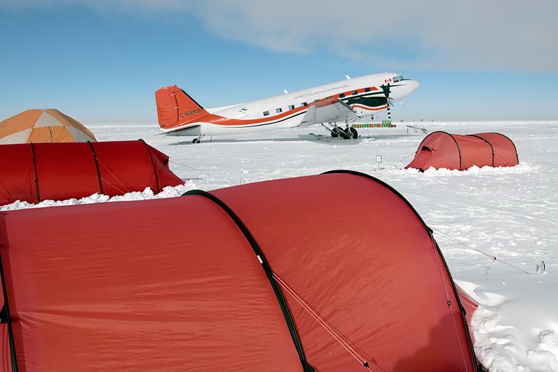 South Pole -1-4-18076160.jpg