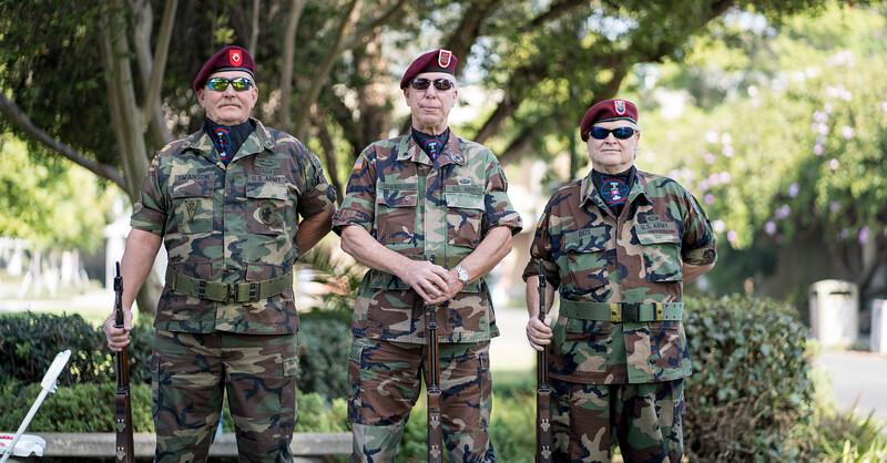 Veteran's Day Event 2019-13.JPG