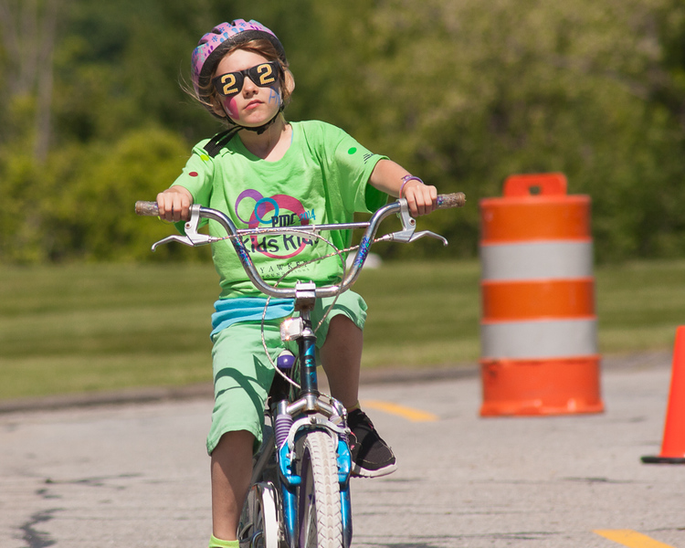 PMC Kids Ride - Shrewsbury 2014-72.jpg