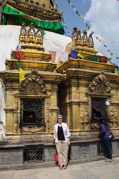 190407-103845-Nepal India-5814.jpg