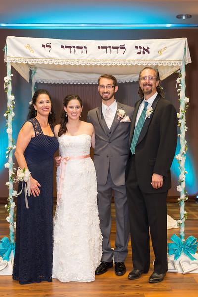 Houston Wedding Photography ~ Denise and Joel-1347.jpg