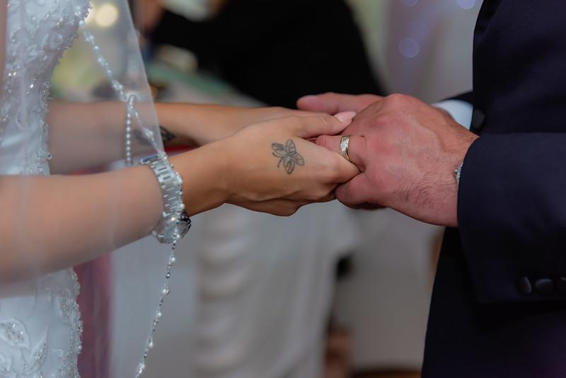 03 Wedding-37.jpg
