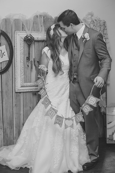 L-Wedding-505.jpg
