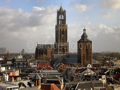 08. Utrecht