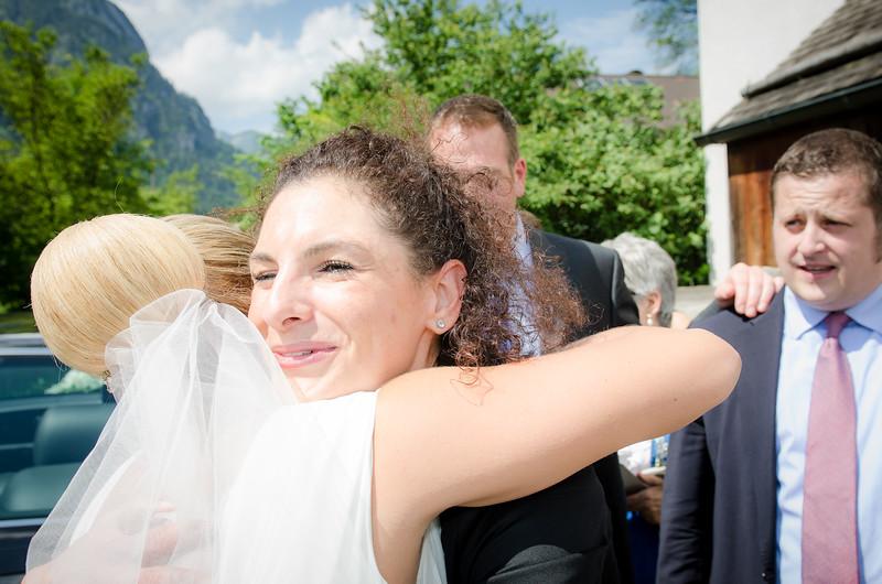 wedding_lizzy-patrick-311.jpg