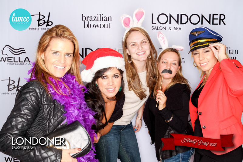 Londoner Holiday Party 2013-337.jpg