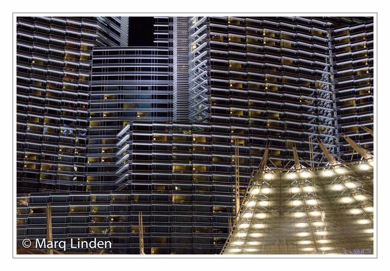 Las Vegas March 2012-50.jpg