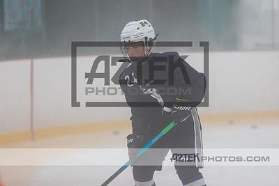 Hockey Camp 7/17/20